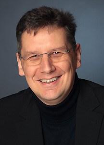 Joachim Jürschick IT Finanzmagazin