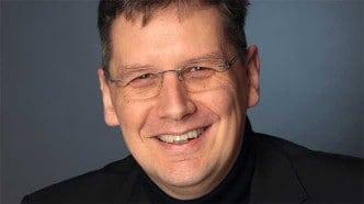 Joachim Jürschick, IT Finanzmagazin