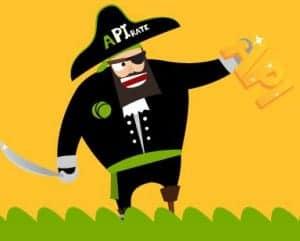 Banken bald nur noch API-Anbieter?Fidor Bank