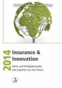 Bild: Verlag Versicherungswirtschaft GmbH