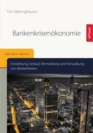 Bild: Optimus Verlag