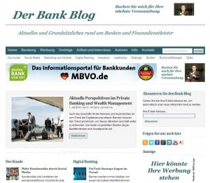 Bild: Der Bank Blog, www.der-bank-blog.de