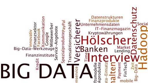 Big-Data-Hölscher