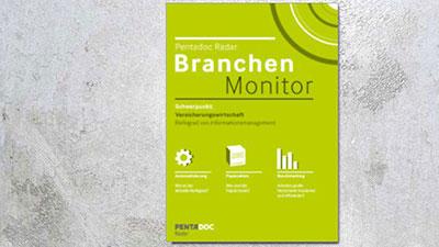 BranchenMonitor