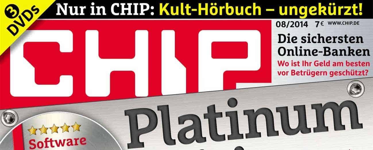Bild: Chip