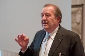 Helmut Seßler,