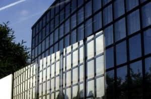 Investitionsbank Schleswig-Holstein (IB.SH) Bild: Computacenter
