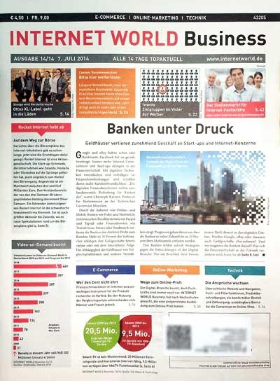 Bild:  Neue Mediengesellschaft Ulm mbH