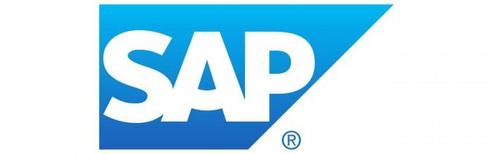 Quelle: SAP