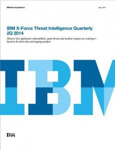 Bild: IBM