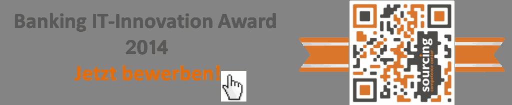 award banner online2014