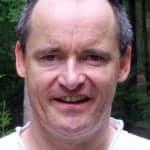 Joachim Jakobs - Journalist Sicherheitsberater privatsphaere.org