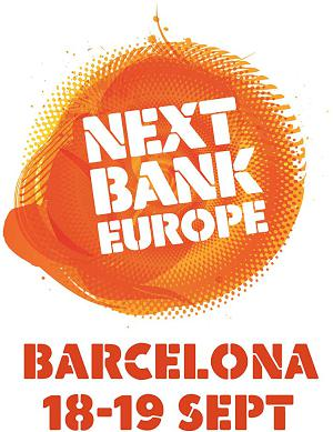 Next Bank Europe Bild: Round Earth Consulting
