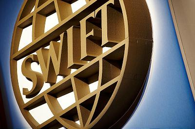 Bild: SWIFT
