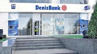 Quelle: DenizBank