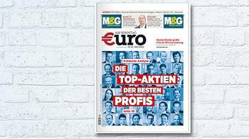 Euro-am-Sonntag_169-W350