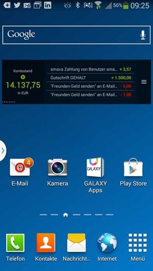 Fidor-Android-Widget-2b