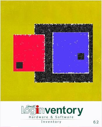 Inventory-W350