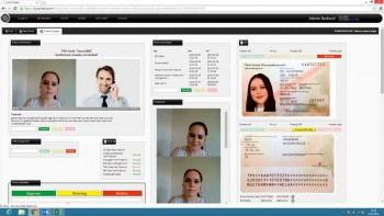 Der Verifikations-Prozess aus Sicht des Administrators