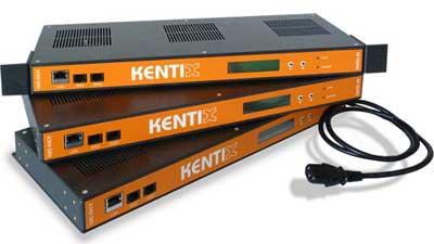 Bild: Kentix GmbH