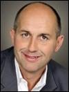 Kurt Kammerer, CEO der regify-Gruppe