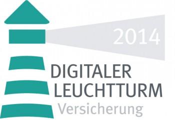 Quelle: SVV – Süddeutscher Verlag Veranstaltungen GmbH