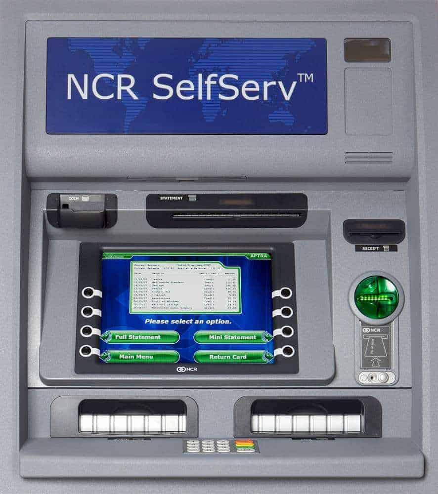 ing diba geldautomat gebühren