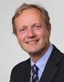 Dr. Rolf Meyer, Partner bei BearingPoint und Leiter des Segments Versicherungen in Deutschland