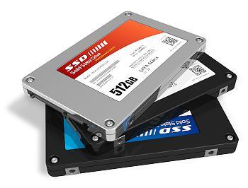 Da das komplette System auf offene Standards setzt, läuft es mit jeder Festplatte, die nach OPAL-Standards hergestellt wurde. Es ist also völlig egal, von welchem Hersteller die SSD oder Festplatte stammt. Quelle: Scanrail/bigstock.com