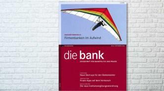 Quellen: auris/bigstock.com / Bank-Verlag GmbH