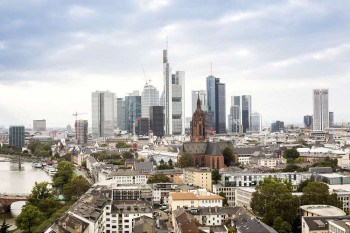 Bankenverband/Fotograf: Jochen Zick, Action Press