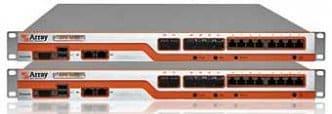 APV3650 von Array Networks