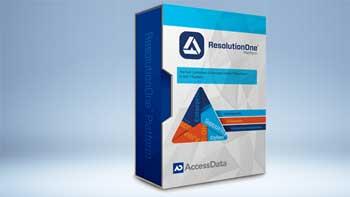 AccessData_R1-product-shot_169