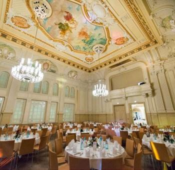 Barocksaal-1000