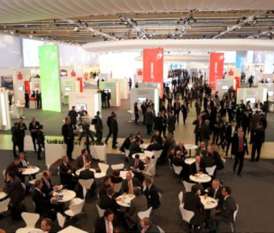 FI-BI-FI-Forum 2012-01-W700