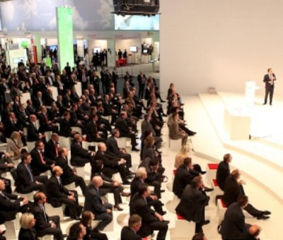 FI-BI-FI-Forum 2012-05-W700