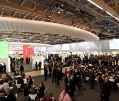 FI-BI-FI-Forum 2012-07-W700