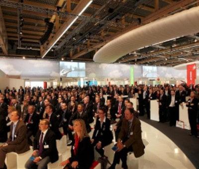 FI-BI-FI-Forum 2012-08-W700