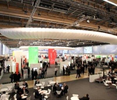 FI-BI-FI-Forum 2012-12-W700
