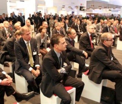 FI-BI-FI-Forum 2012-13-W700