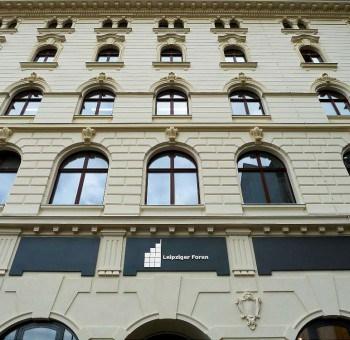 Fassade_Hainstraße-1000