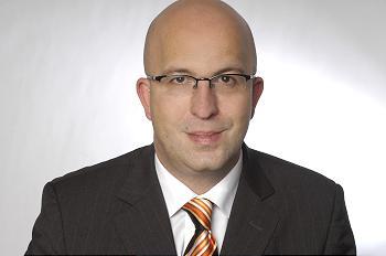 Achim Himmelreich, Partner bei Mücke, Sturm & Company