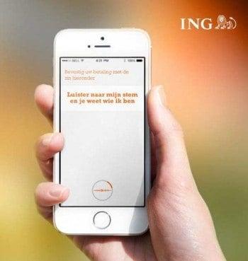 Inge-ING