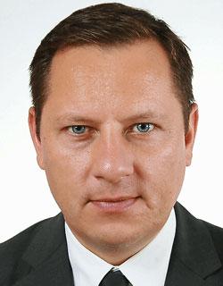 Steffen-Steudel