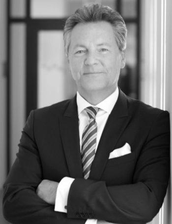 Anno Lederer hatte schon 2014 einige Wünsche an die Banken ... heute aktualisiert er sie