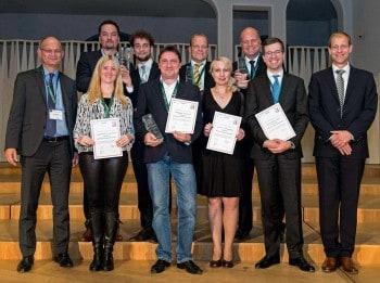 Gewinner-Banking-Innovation-Award-2014