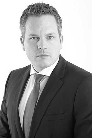 Marco Muschiol: Neuer COO im Vorstand der  BonnfinanzZurich Gruppe Deutschland/ Bonnfinanz