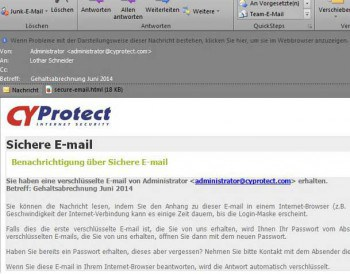 SEPPmail_CYProtect-Client