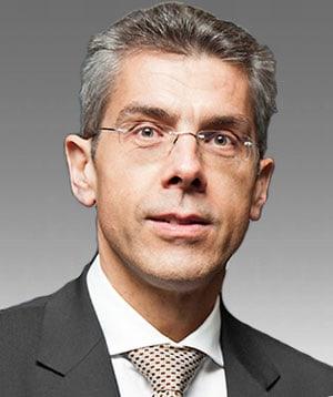 Dr. Michael Diederich Euler Hermes