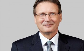 Ernst Koller wird neue CEO der National Swissnationale swiss